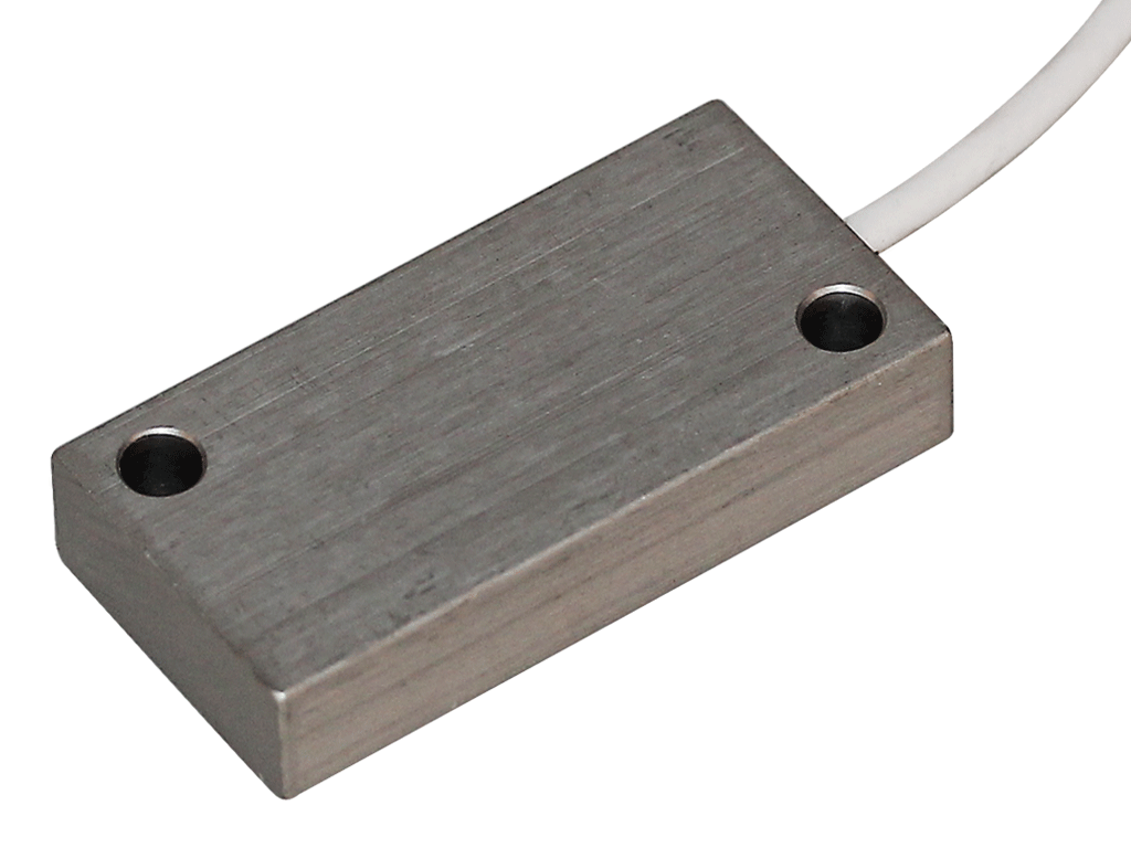 Temperature sensor MF22