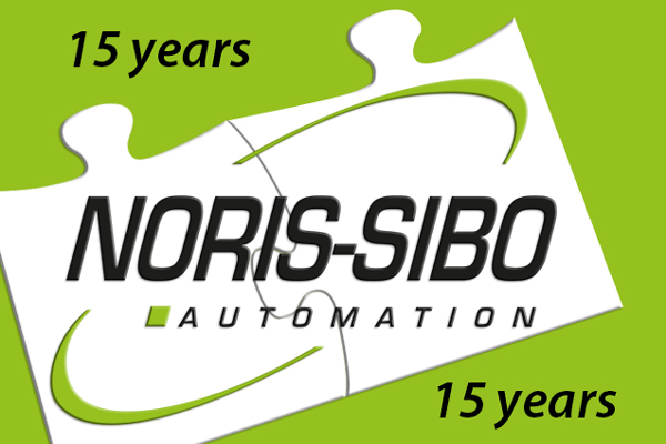 SIBO and NORIS extend their successful joint venture