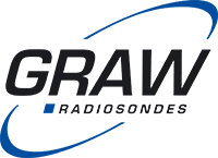 Neue GRAW Website online